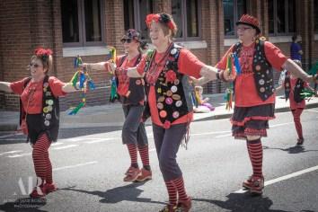 Colchester Carnival-53