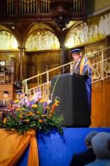 anete-graduation-21