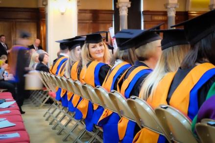 anete-graduation-38