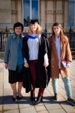anete-graduation-5