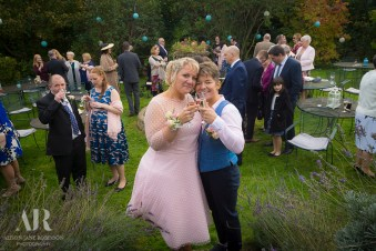 sarah-and-nikki-wedding-1815