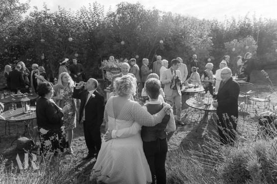 sarah-and-nikki-wedding-1894