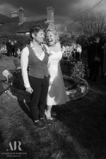 sarah-and-nikki-wedding-2050