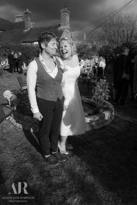 sarah-and-nikki-wedding-2050