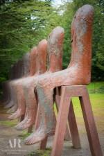 yorkshire-sculpture-park-30