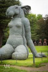 yorkshire-sculpture-park-44