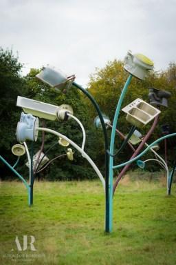 yorkshire-sculpture-park-53
