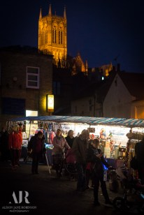 lincoln-christmas-fair-173