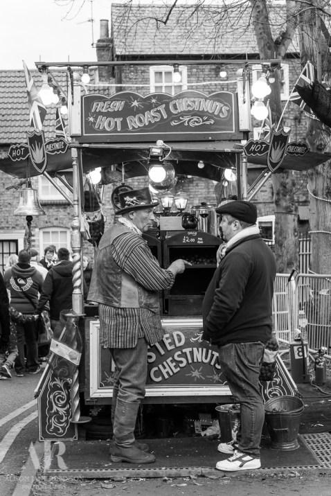 lincoln-christmas-fair-22