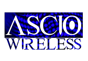 Ascio Wireless