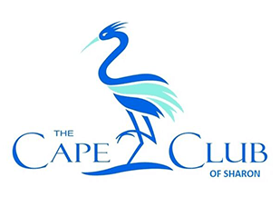 Cape Club of Sharon