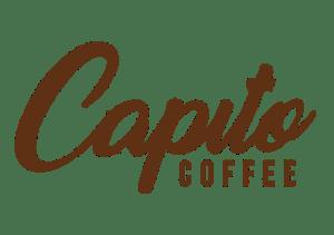 Capito Coffee