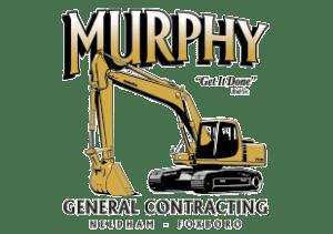 Murphy Contracting