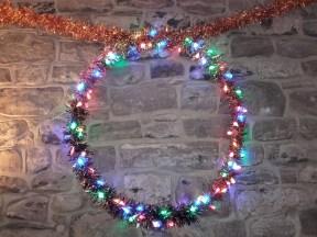 hoola-lights