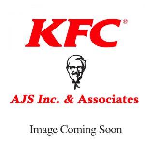 KFC Place holder image