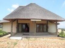 Rondavel House Plans Modern