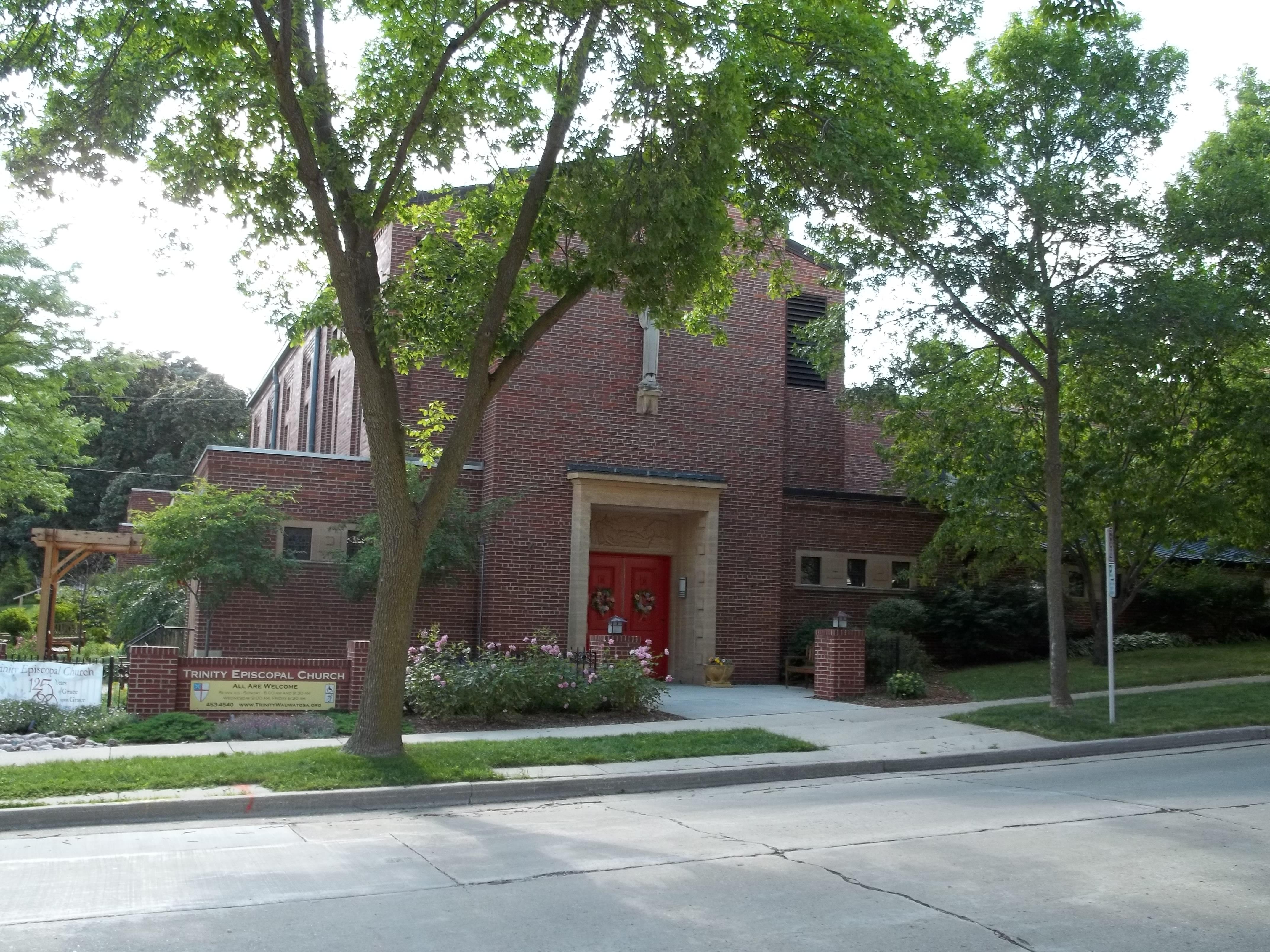 Lutheran Home Milwaukee
