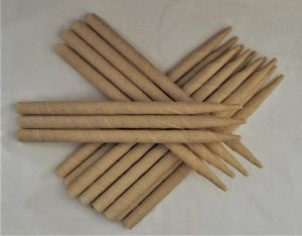 Ear Candles, ear candle, where to buy ear candles, ear candling