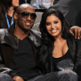 Whoah It S Over Kobe S Wife Vanessa Bryant Files For