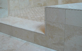 bothell tile installers