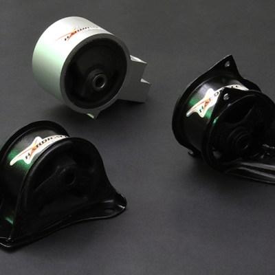 ACURA DC2 INTERGA REINFORCED MTM ENGINE MOUNT 3PCS