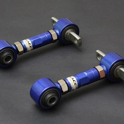 MITSUBISHI EVO 1-3 /LANCER VIRAGE'93-00 REAR TOE CONTROL ARM (HARDEN RUBBER) 2PCS/SET