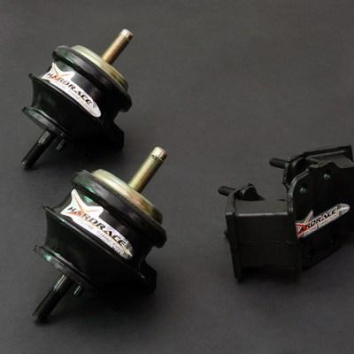 LEXUS LEXUS SC300/SOARER AT REINFORCED ENGINE MOUNT 3PCS/SET