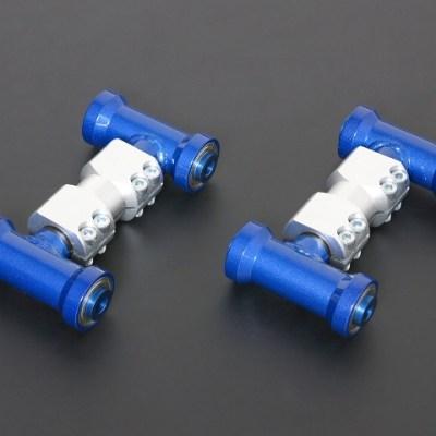 NISSAN NISSAN Z32/R32 FRONT UPPER ARM ADJUSTABLE BEARING 2PCS/SET