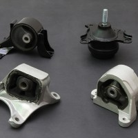 ACURA ACURA RSX/DC5/EP3 MT HARDEN ENGINE MOUNT