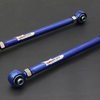 BMW BMW 3 SERIES 06-11/1 SERIES 04- NON-M ONLY