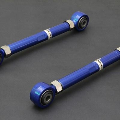 MAZDA MAZDA CX7 06- ER REAR TOE CONTROL ARM (HARDEN RUBBER) 4PCS/SET