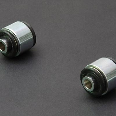 SUBARU IMPREZA 06- / LEGACY 09- BM/BR / FR-S BRZ FT86 REAR KNUCKLE BUSHING - CONNECT TO REAR LOWER ARM (PILLOW BALL) 2PCS/SET