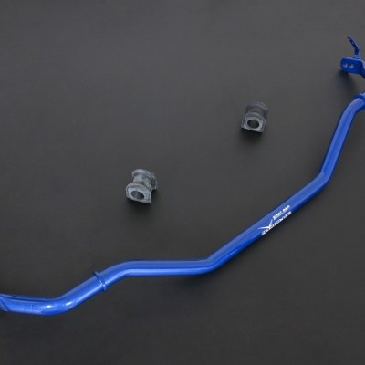 LEXUS IS250/350 06-08 RWD SWAY BAR,FRONT 30mm