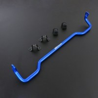 VW GOLF GTI'14 MK7 SWAY BAR REAR 25.4mm 5PCS/SET