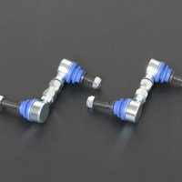 VW VW GOLF '05- MK5/6 /AUDI A3 '04-13 REAR ADJUSTABLE STAB. LINK - 2PCS/SET