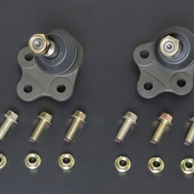 FORD FORD MONDEO MK3 08-14 BALL JOINT (OE SYTLE) 2PCS/SET