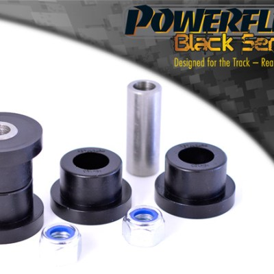 Ford Sierra & Sapphire Non-Cosworth (1982-1994) Front Inner Track Control Arm Bush PFF19-103BLK