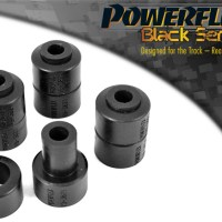 Ford Cortina Mk4,5 (1976-1982) Front Anti Roll Bar Link Set - PFF19-3621BLK
