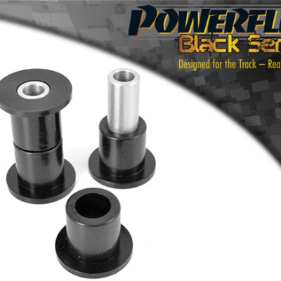 Ford Cortina Mk4,5 (1976-1982) Front Inner Lower Arm Bush - PFF19-3622BLK
