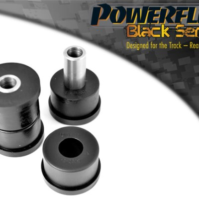 Ford Cortina Mk4,5 (1976-1982) Rear Lower Arm Bush On Axle - PFR19-3608BLK