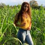 Marisol–Mira su video !