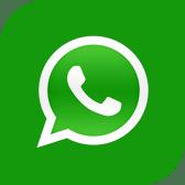 Whatsapp para suporte