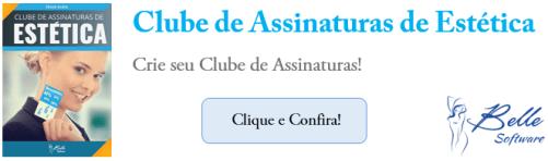 Ebook Clube de Assinaturas