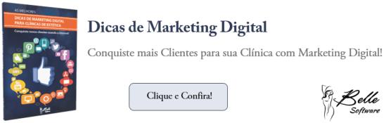 Ebook Marketing Fidelização