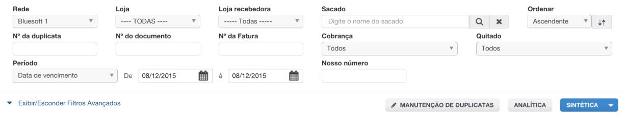 Captura de Tela 2015-12-08 às 08.05.19