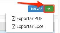pdf-excel