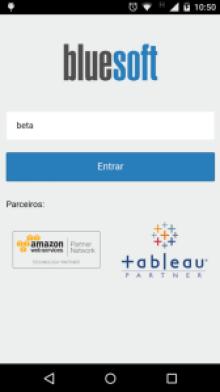 app-consulta-beta