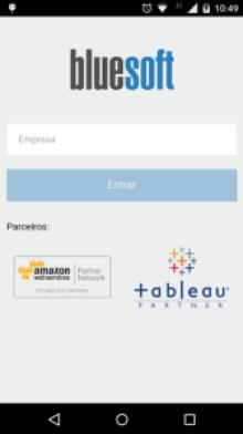 app-consulta-empresa