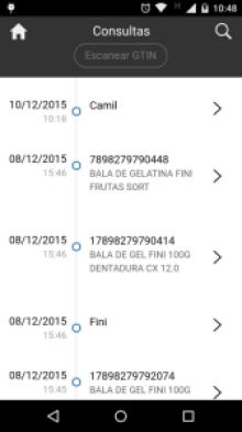 app-historico-consulta