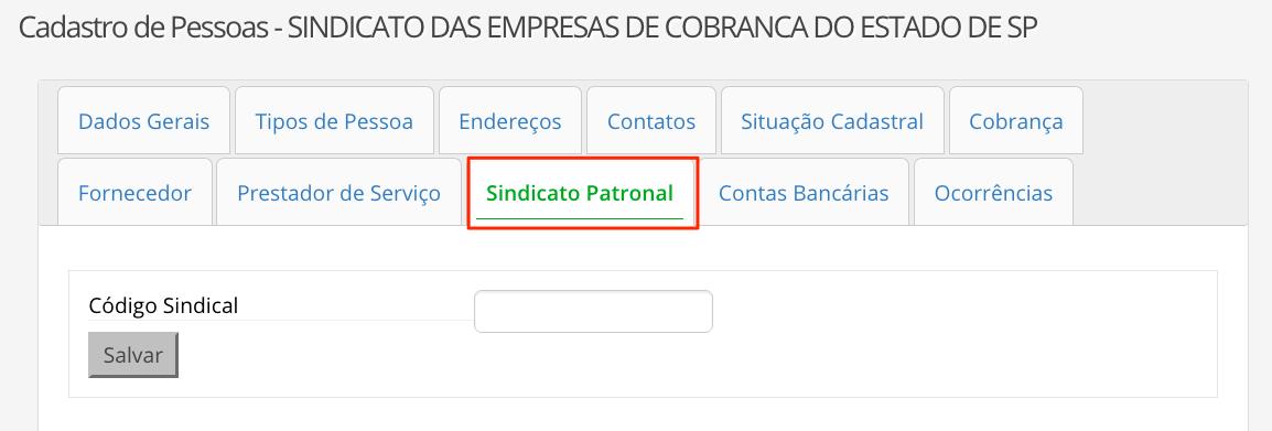 patronal1